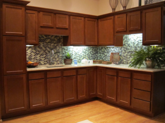 Kitchen Kompact Cabinets Reviews # Glenwood Beech U2013 Traditional U2013 Kitchen U2013  Other  Kitchen Pictures Gallery Amazing Ideas