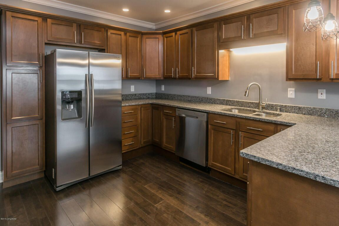 Kitchen Remodel Dallas Kitchen Cabinets Laminate Countertops Dfw